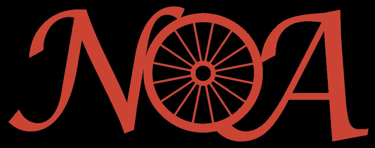 Noa Cykler